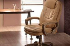 Самые популярные заблуждения при выборе кресла
