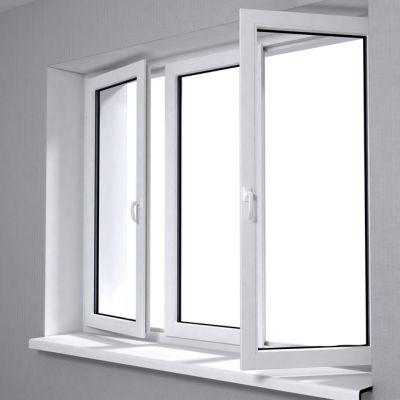 Пластиковые окна – как приобрести качественный эконом-вариант