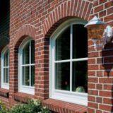 Клинкерный кирпич – особенности материала и область применения