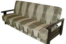 Как выбрать диван и не ошибиться?