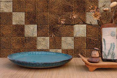 Плитка для оформления стен