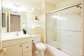 Самостоятельно ремонтируем ванную комнату