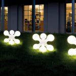 Онлайн-магазин Домосвет: высококачественные уличные светильники от ведущих изготовителей по лояльной цене