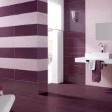 Купить керамическую плитку, для создания яркого и современного дизайна в интерьере