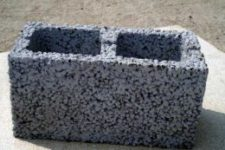 Легкие бетоны в строительстве