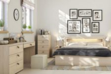 Экономим на покупке мебели: самостоятельная сборка