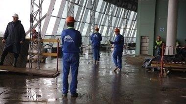 Генподряд в Москве как решение главных вопросов в строительстве