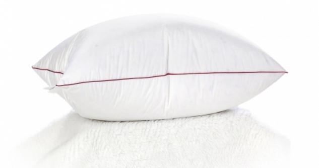 Почему запрос «подушка купить» встречается всё чаще?