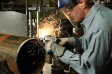 10 важных фактов для эффективной работы с электроинструментом