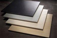 Керамогранит причины популярности на рынке стройматериалов