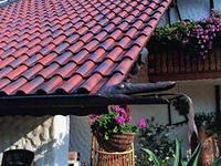 Чем покрыть крышу Вашего загородного дома