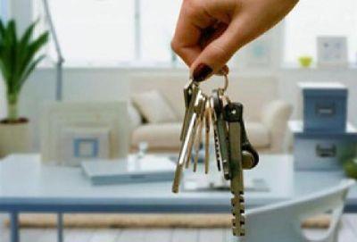 Ремонт квартиры без ошибок