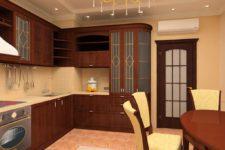 Купить натяжные потолки в Москве недорого