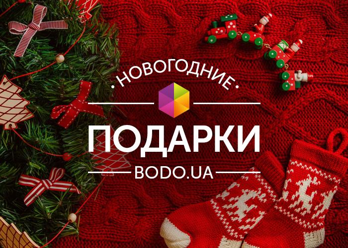 Идеи оригинальных подарков на Новый Год своими руками