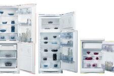 Торговая площадка Elmir: огромнейший выбор холодильников Indesit с доставкой