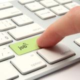 Управление психологией человека и поиск работы