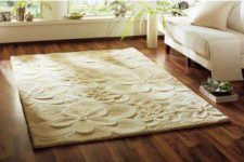 Качественные и привлекательные ковровые покрытия от салона ковров «Art de Vivre»