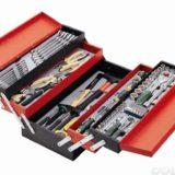 Качественные инструменты и принадлежности по выгодной стоимости