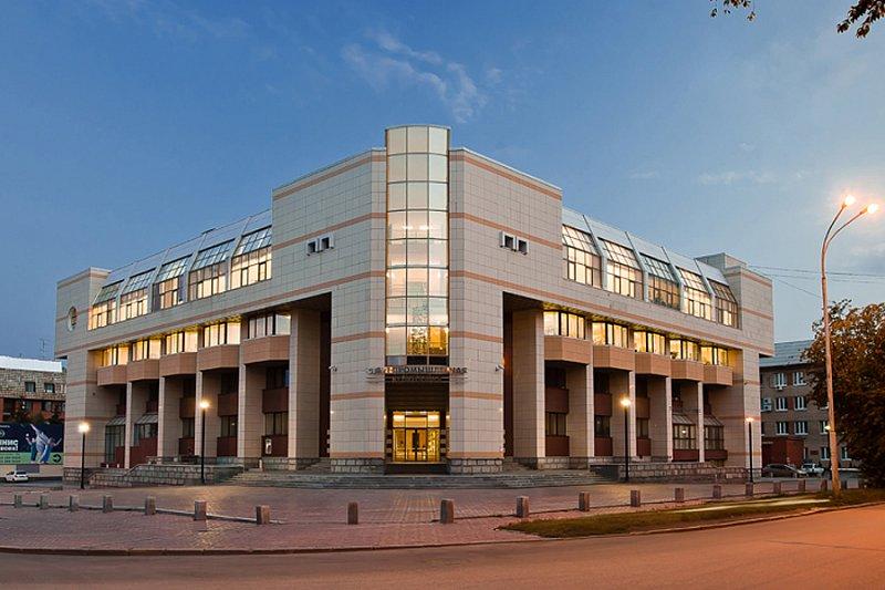 Качественная и прочная строительная арматура от компании «Сталепромышленная компания» в Санкт Петербурге.