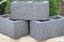 Качественные бетонные блоки от компании «АвтоСтрой»