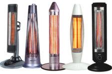 Особенности приобретения надежного оборудования