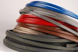 Что такое греющий кабель?
