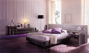 Особенности выбора мебели для спальни