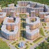 ЖК «Царицыно»: недвижимость для комфортной жизни