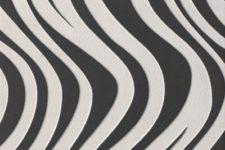 Правила выбора керамической плитки