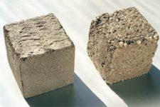 Различие между газобетоном и пенобетоном