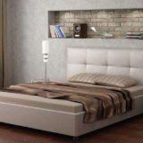 Ремонт в доме: обновляем мебель новой кроватью