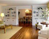 Правила и этапы капитального ремонта квартир