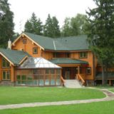 Как утеплить деревянный пол в частном доме?
