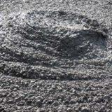 Доставка бетона и ремонтных смесей
