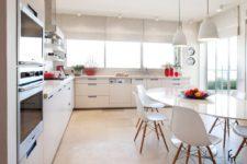 Кухонные стулья: вбираем лучшие