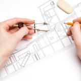 Особенности проектирования зданий и конструкций