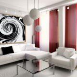 Возможные стили в интерьере вашего дома