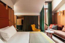 Новинки в дизайне интерьера квартир 2017 года – мировые тенденции и смена векторов в дизайне квартир