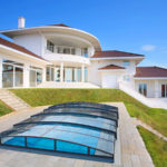 Безопасность домашнего бассейна