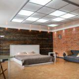 Преимущества сервиса Spiti.ru. Аренда квартиры посуточно в Новосибирске.