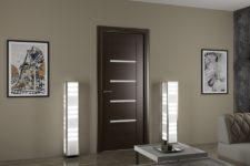 Компания ГЕОНА – лучшие межкомнатные двери, доступные цены