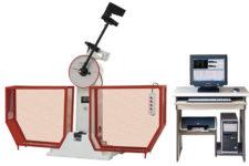 Современное и практичное оборудование для физико-механических испытаний