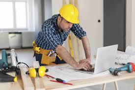 Наемные рабочие Плюсы и минусы наемных работников по ремонту квартир