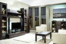 Как приобрести мебель для гостиной с наименьшими затратами?