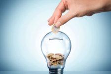 10 способов экономии для домовладельца