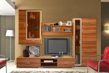 Где купить дешевую мебель в Москве?