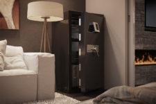 Зачем нужен сейф? Как выбрать и купить сейф для дома?