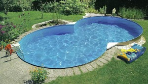 Современные решения для получения универсальных бассейнов