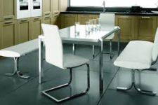 Кухонные стулья для дома