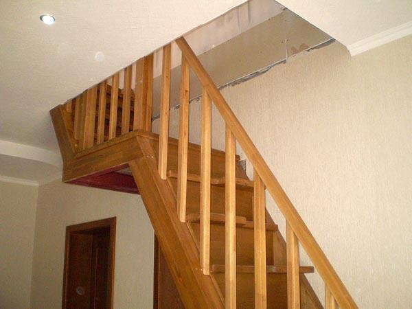 Как сделать перила для лестницы своими руками из металла фото 438